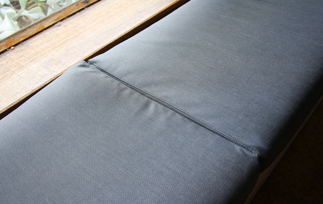 633Cushion-cover3