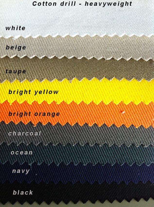 633apron-colours
