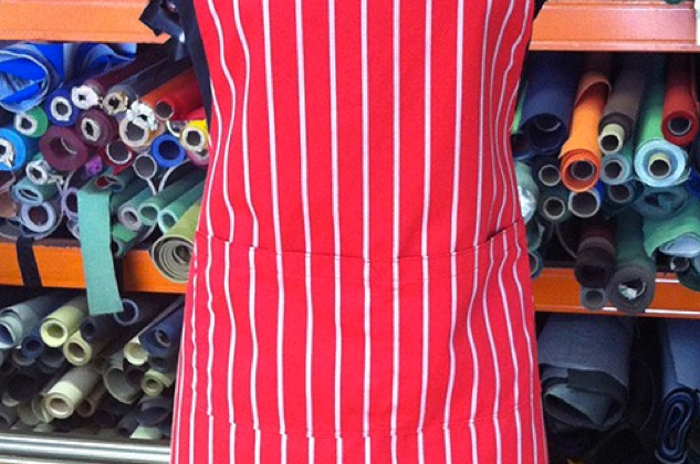 633apron-red