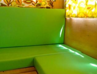 633caravan-cushion