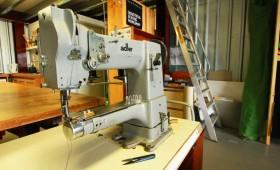 633industrial-sewing