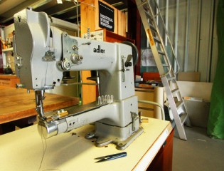 633industrial-sewing