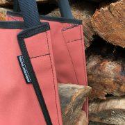 Firewood Sling Rust