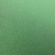FWS-swatch-green