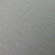 FWS-swatch-neutral