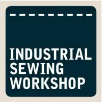 Industrial-Sewing-Logo