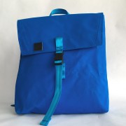 env-backpack-bluecyan-front