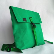 env-backpack-emerald-front