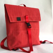 env-backpack-red-front