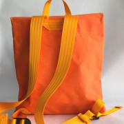 envbackpack-orange-back