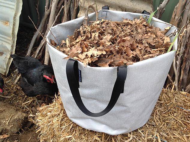 gardenbag-above