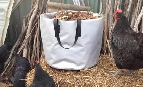 gardenbag-chook
