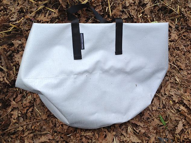 gardenbag-flat