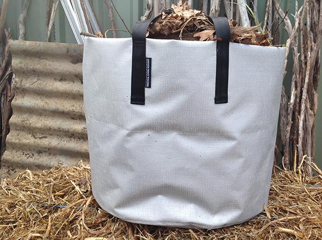 gardenbag-full