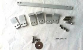 hangerparts2