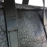 leatherminiduffel-Emu-D