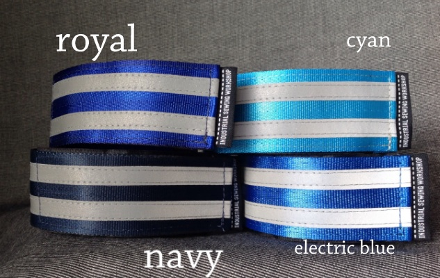 legbands-blue