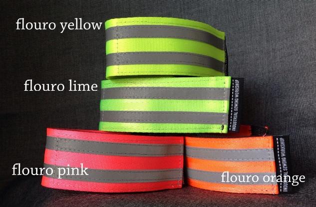 legbands-flouro3