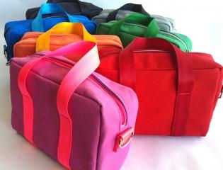 minibag-RidiculouslyCuteColours