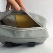 minibag-lining surprise