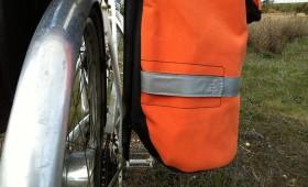 canvas-pannier-rear-orange