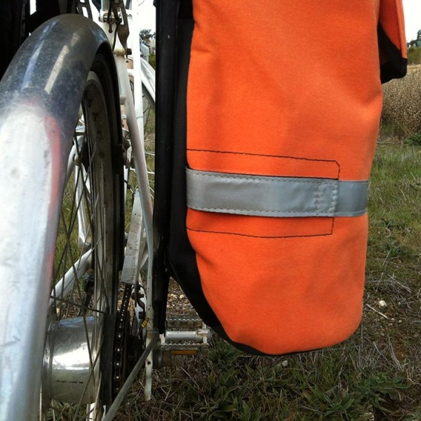 canvas-pannier-rear-orange