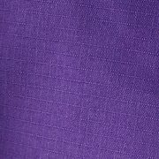 purple canvas