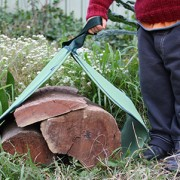 firewood-sling