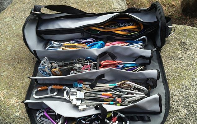 racksack2