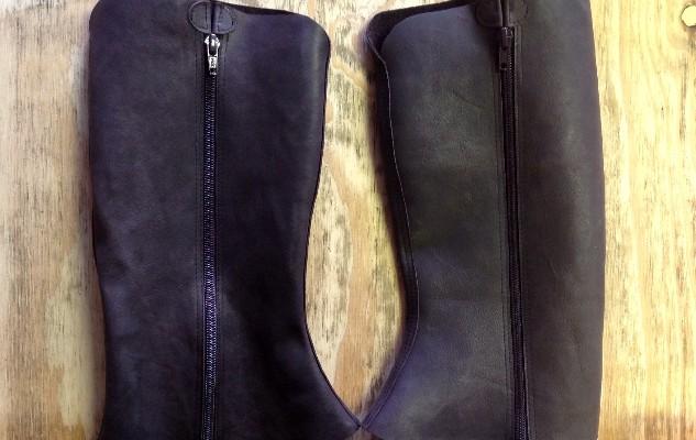 spats-brown2