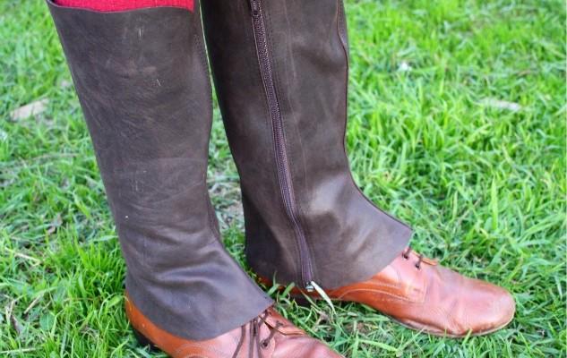 spats-brown3