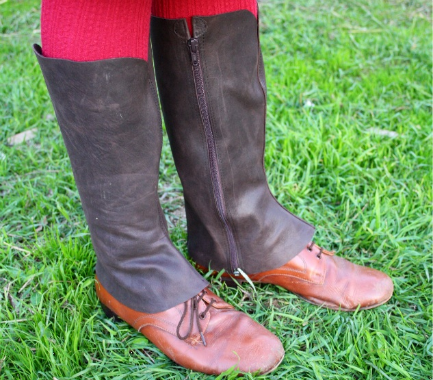 spats-brown3