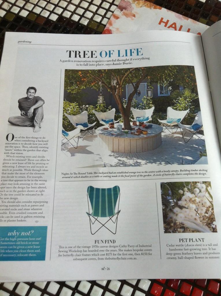 sundayLifemagazine