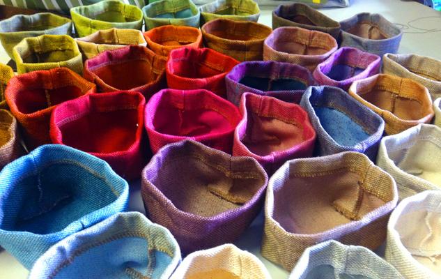 633fabric-pots