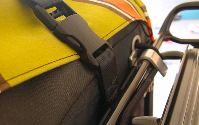633x400-pannier-attached