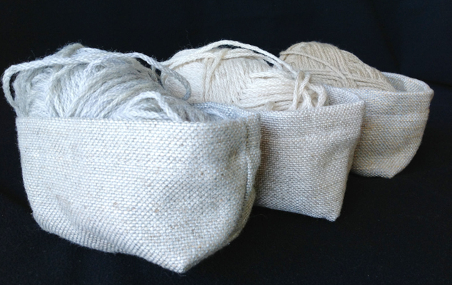 633x400baskets-beige1