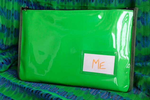 633x400envelope-me