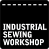 Industrial Sewing Workshop