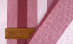 canvas-swatch-pinkstripeVin