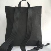 env-backpack-black-back