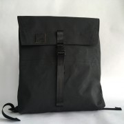 env-backpack-black-front