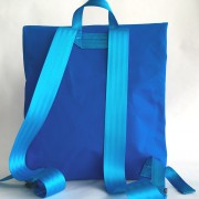 env-backpack-bluecyan-back