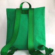 env-backpack-emerald-back