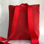 env-backpack-red-back