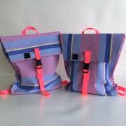 env-backpack-vinPink