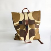 env-backpack-vinbrownfl