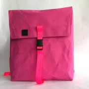 envelopebackpack-pink-front