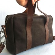 leatherminiduffel-saddlebag