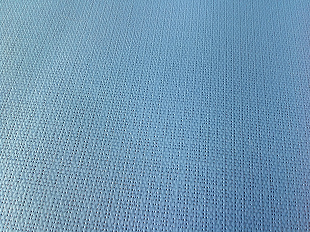 mesh-blue