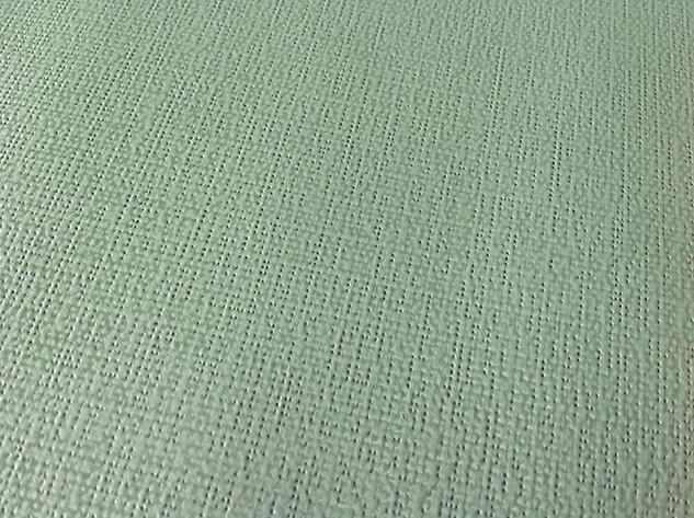 mesh-green